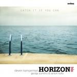 CD-coverHORIZON