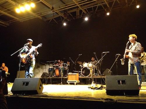 ConcertMaputo